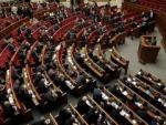 Политолог: зачем распущенной Раде принимать законы под Зеленского?