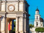 Молдова объявила персонами нон грата 5 российских дипломатов