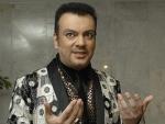Киркоров устроил скандал в Сочи