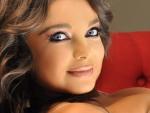 Наташа Королёва решилась на странные процедуры ради красоты