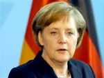 Меркель не ответила на вопрос о том, считает ли она Путина убийцей