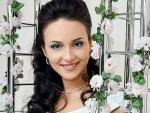 Анна Снаткина удивила прекрасным фото с мужем