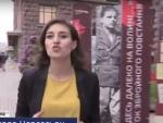 СБУ выдворила из Украины российскую журналистку