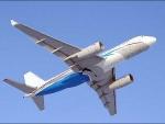 В Канаде разбился пассажирский самолет