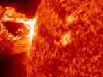 Новый мощнейший взрыв на Солнце: магнитная буря накроет Землю