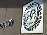 В МВФ считают, что экономический рост Украины можно удвоить