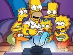 Слухи о закрытии «Симпсонов» оказались фейком