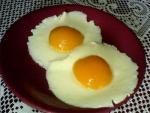 Ученые: всего одно яйцо в день снижает риск преждевременной смерти