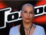 Наргиз Закирова сообщила, что провела в тюрьме пять лет