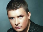 Данилко на нацотборе на «Евровидение-2018» обматерил зрителя