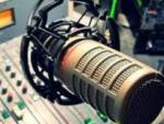 На радио «Эхо Москвы» появится украиноязычная передача