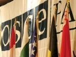 Верховный комиссар ОБСЕ раскритиковал закон о тотальной украинизации