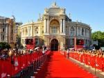 ОМКФ: Одесса ожидает более 60 тысяч гостей