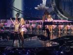 «Мисс Украина-2017» стала 18-летняя киевлянка