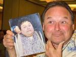 Скончался известный актер из сериала «Вавилон-5» Стефен Ферст