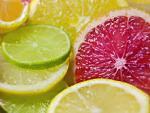 Ученые выяснили, какой фрукт защитит от слабоумия