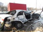 На Донбассе погиб наблюдатель ОБСЕ: появились подробности его смерти