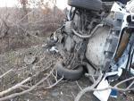 Подрыв авто полиции на Донбассе: Князев сообщил детали