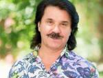 «Квартал 95» жестоко разыграл украинского певца