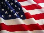 Посол США: Вашингтон предоставит Украине оружие бесплатно