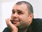 Почему Максима Фадеева сразил сердечный приступ