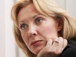 Российской актрисе Елене Яковлевой запретили въезд в Украину