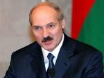 В Беларуси назвали Украину страной истерзанной демократии, а ее столицей поселок Борщи