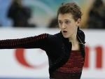 Фото: neformat.co.ua