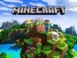 В России предложили запретить MineCraft
