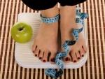 Ученые предложили самый необычный способ похудеть