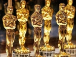 NYT: Рука Кремля повисла над «Оскаром»