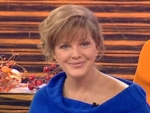 Елена Проклова дала совет о пластических операциях