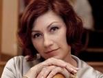 Роза Сябитова хочет только молодого любовника