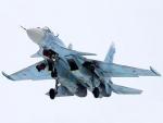 В МИД Украины заявили, что РФ готова к полномасштабному вторжению