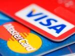 ФРС США побуждают расследовать деятельность Visa и Mastercard