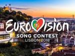 Букмекеры назвали имя возможного победителя «Евровидения-2018»