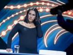 Скандал на Евровидении: беременная Джамала боится за жизнь