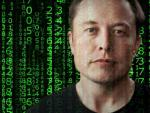 Илон Маск заявил о готовности доказать, что все люди живут в матрице
