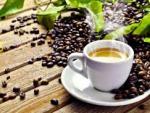 Ученые признали самым полезным напитком «чай из кофе»
