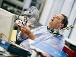 Ученые выяснили, как работа мозга зависит от кондиционера