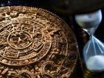 Расшифрован секретный код календаря майя, благодаря которому удастся открыть временной портал