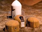 Илон Маск сообщил, когда нога человека впервые ступит на Марс