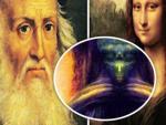 Уфологи: Леонардо Да Винчи контактировал с инопланетянами