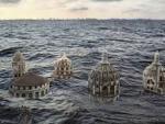 Ученые рассказали, какие последствия глобального потепления ждут Украину