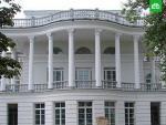Охранник дома Порошенко покончил с собой прямо на посту