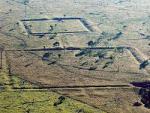 В Амазонии обнаружили следы неизвестной цивилизации