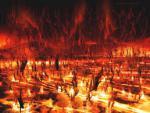 Мужчина рассказал, как во время комы побывал в аду