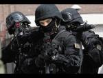 Ветеран российской «Альфы» заявил, что украинские спецслужбы некомпетентны в ситуациях при захвате заложников