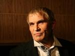 Анестезиолог: Бари Алибасов не мог потерять память
