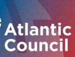 Глава аналитического центра при НАТО назвал кошмаром союз России и Китая